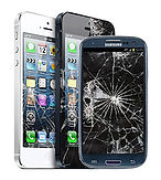 sell-broken-phones.jpg