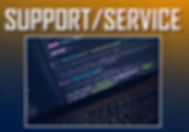 Support/Service