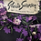 Thumbnail: Violet Sprays Dress
