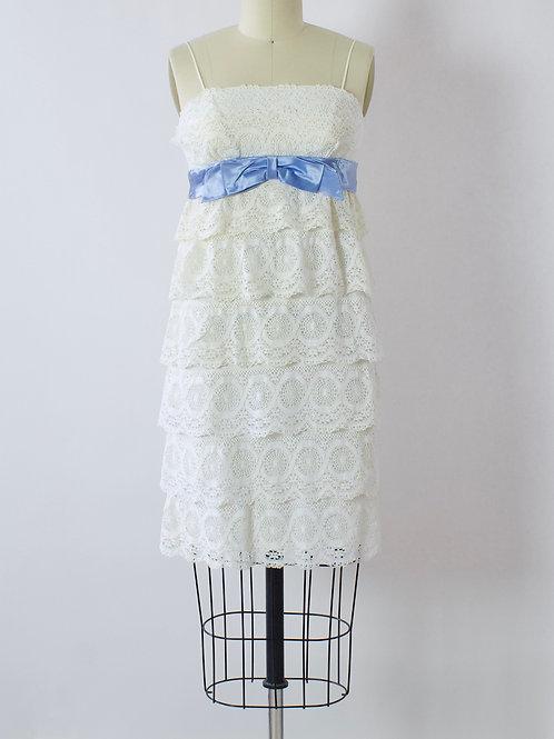 The Abby Dress