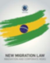 Capa Guia Nova Lei - Ingles.jpg