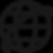 internet-symbol.png