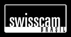 logo_swisscam.png