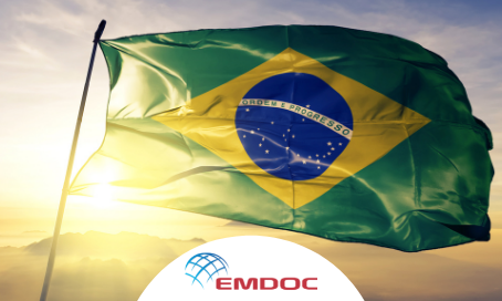 TEMPORARY RESTRICTION OF IMMIGRANTS´ ENTRANCE IN BRAZIL - SEA AND LAND TRANSPORTATION