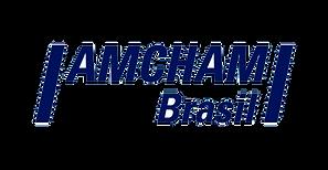 AmchamBrasil_logo.png