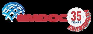 Logo EMDOC 35 anos_comslogan.png