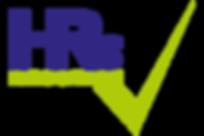 HRS logo 150x100.png