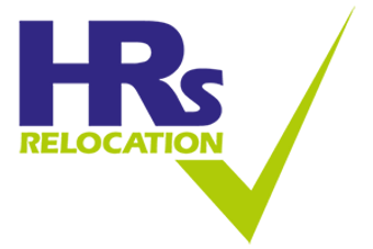HRS logo 150x100.png
