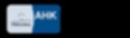 logo_AHK_Brasil.png