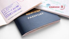 Resumption of Immigration Deadlines in Brazil