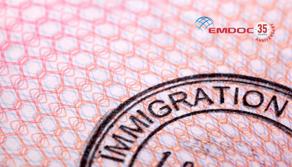 Brazilian government optimizes procedures for acquiring Brazilian nationality