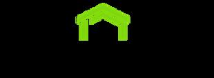 Beckim Homes