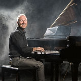 Music Lessons_Dave_Hamilton