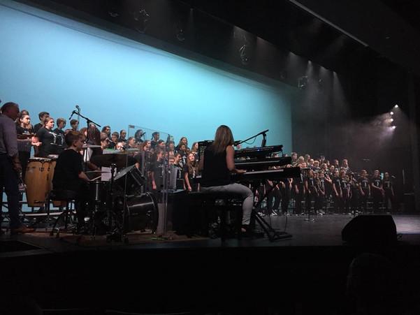 Music School_Lessons_Hamilton