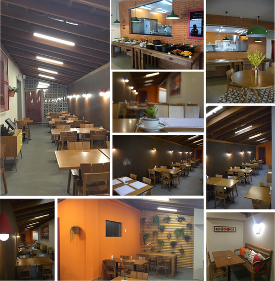 montagem_restaurante_quituteira_itajubá.