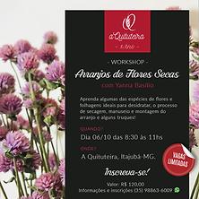 arranjos_floressecas.png