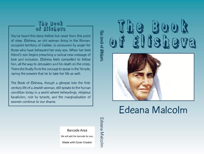 Elisheva Cover Mock-up