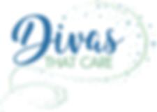 Divas That Care
