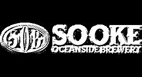 SOB Sooke Oceanside Brewery