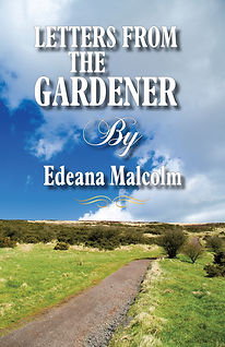 Book 3: Letters from the Gardener