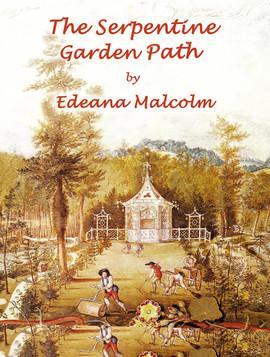 Book 1: The Serpentine Garden Path