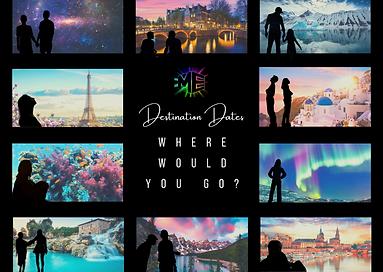 Destination Date Potential Ad (1).png