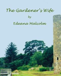 Book 2: The Gardener's Wife