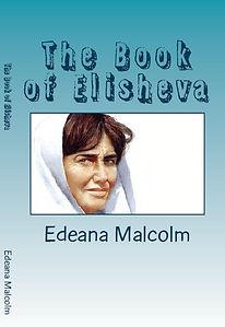 The Book of Elisheva
