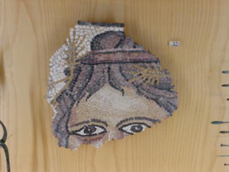 Whimsical Folk Art We Saw in Switzerland