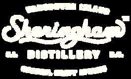Sherringham Distillery