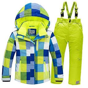2016-new-children-039-s-ski-clothes-suit