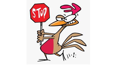 kissclipart-funny-stop-sign-cartoon-clipart-cartoon-clip-art-a54a7db7d23f2a18_edited.jpg