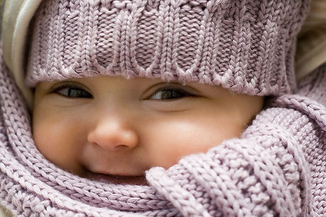 winter-child.jpeg