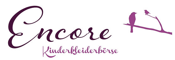 Encore Kinderkleiderboerse Bern