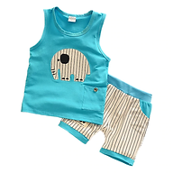 Kids-Clothes-Baby-Boys-Summer-Clothes-Ch