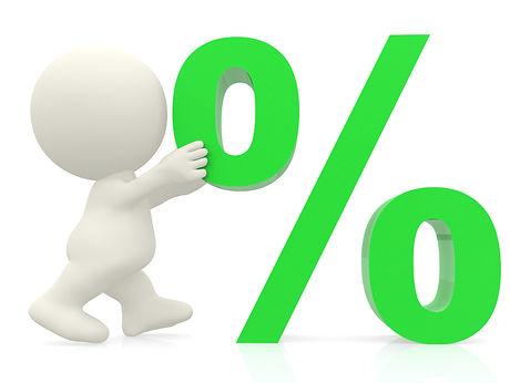 percentage-1.jpg