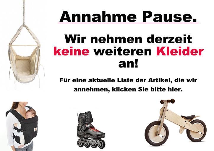 Annahme - no clothes web.jpg