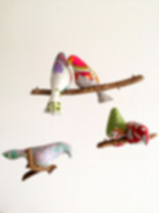 bird mobile.jpg