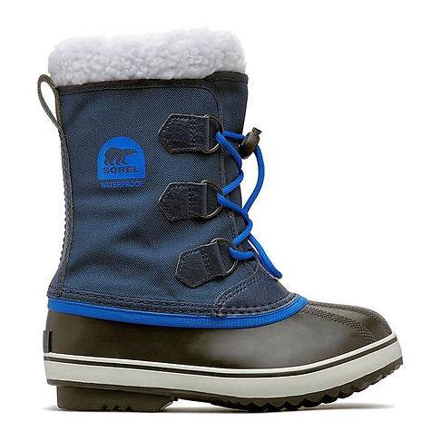 Sorel_Kids_snow_boots_yoot_pac_Collegiat