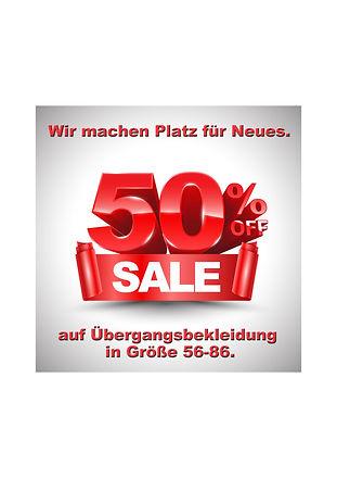 mid season sale 50%.jpg