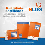 Photo by Elog Encomendas in Cuiabá,.jpg