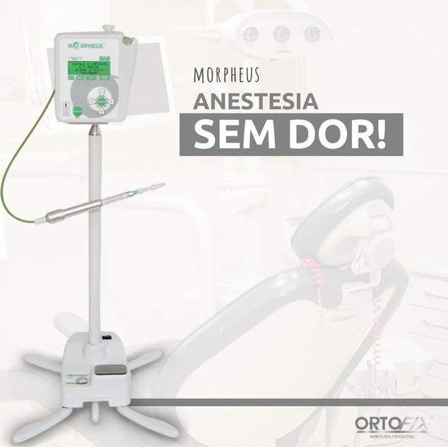 ortofixoficial_115164885_205629570878074