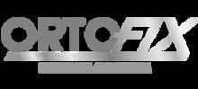 Ortofix Logo 200x90.png