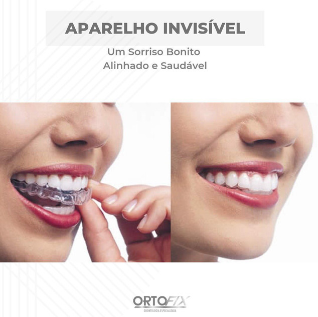 ortofixoficial_106714105_286348255942405