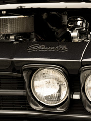 ben-lei-chevelle-engine-bay-unsplash.jpg