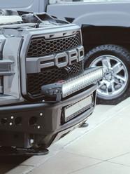 Ford-SUV-Grille-linh-pham-unsplash.jpg