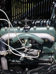 motor-engine-repair-rebuild.jpg