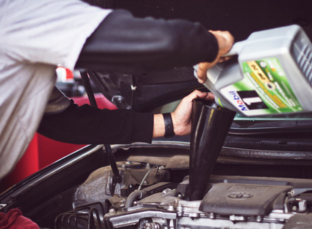 The Importance of Having a Solid Relationship With Your Auto Mechanic