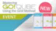 GO! Qube-EVENT-FB-banner.png