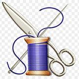 sewing-needle-notions.jpeg